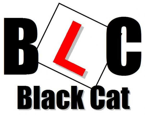 Black_Cat_Logo.jpg